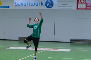 NF-Turnier 2013