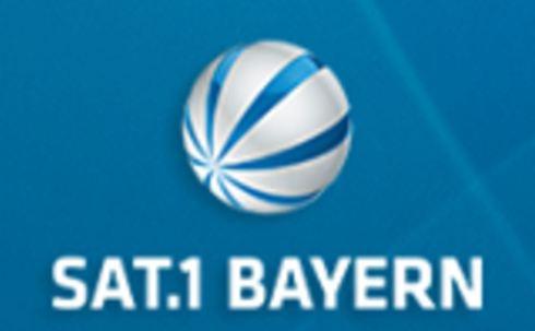 SAT1 Bayern